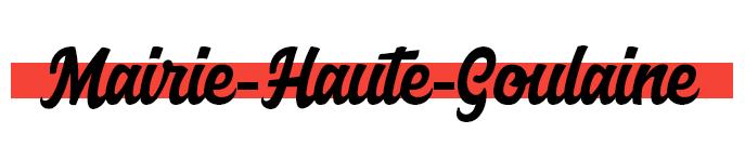 mairie-haute-goulaine.fr
